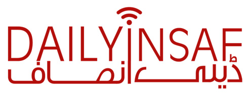 E-NEWS FOR THE KUWAIT EXPATS