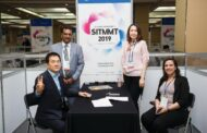 ALC PARTICIPATES IN MEDICAL TOURISM CONFERENCE IN SEOUL